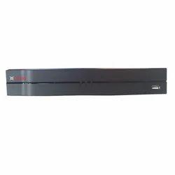 720P HDCVI DVR