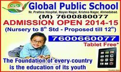 10th & 12th Pass With 100% Passing Guarantee From NIOS Board