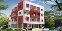 Blossoms Two BHK Flats