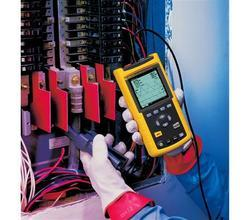 Power Quality Audit and Power System Audit