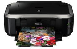 Canon Pixma Mg3670 Multi Function Printer
