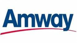 All Types Of Amway Home Care , Nutrition &Wellness, Personal Care