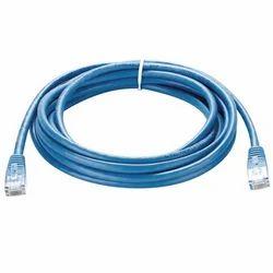 D Link Patch Cords