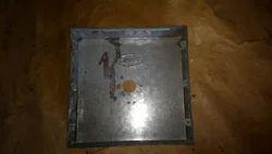 88 Modular Electric Box