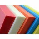 Polyurethane Foam, For Commercial
