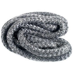 Non Asbestos Packing Rope