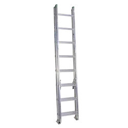 Ladder for Home
