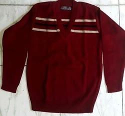 Oswal 20 to 44 Pullover