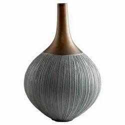 Ceramics Home Decorative Items