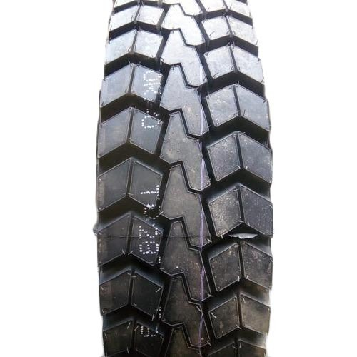 Truck Tyre - 1000 20 Truck Tyre Wholesale Trader from Indore