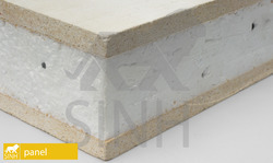 Structural Insulated Panels Suppliers Amp Manufacturers In