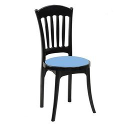 Affair Designer Plastic Chair