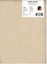 Matty Weave Fabrics FM000127