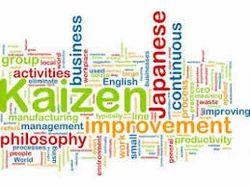 Kaizen Training Services