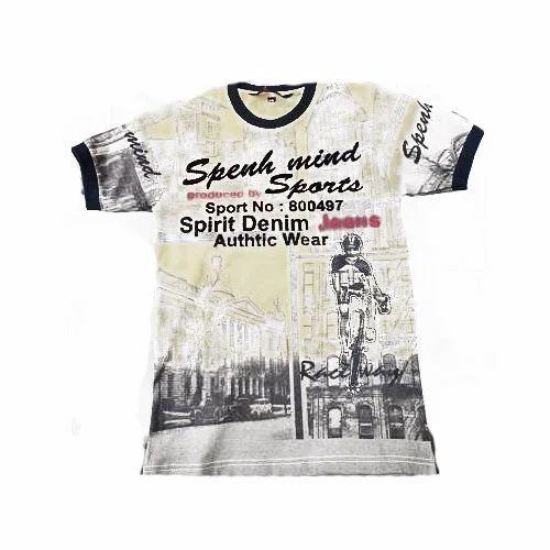 Boys T Shirts T Shirts Design Concept