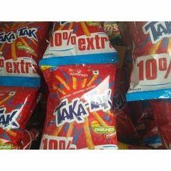 Haldiram's Taka Tak Snacks