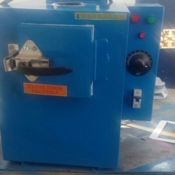 Easyburn Sanitary Napkin Burning Machines