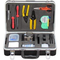 Fiber Optic Tool Kit At Best Price In India