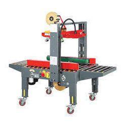 3641a7e792e Automatic Taping Machine
