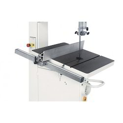 SCM Wood Band Saw