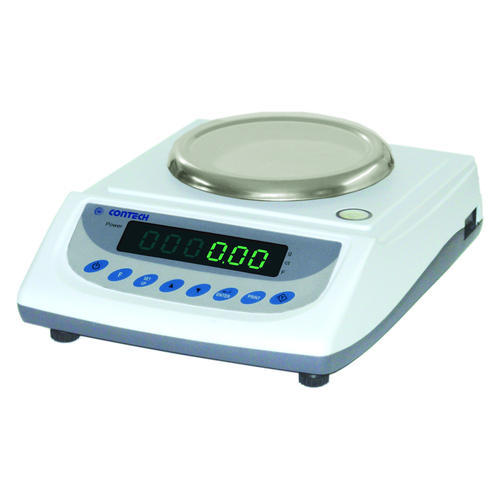 4d21d18409fc Contech Gold Jewellery Weighing Balance