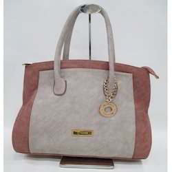 Trendy Ladies Bag
