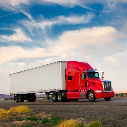 trucking company kansas city