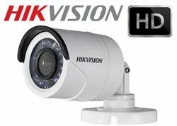 CP Plus HD Bullet CCTV Camera