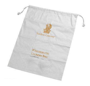 Hotel Products Hotel Laundry Bag Manufacturer From Chennai