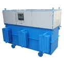500kva 3 Phase Voltage Stabilizer