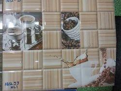 Wholesaler of Sparrow Tiles & Anuj Tiles by Sri Sai Ceramics