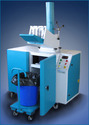 Industrial Bio Medical Waste Shredding Machine