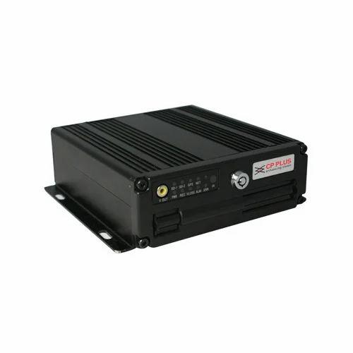 Авторегистратор для мобильного тревожные выходы видеорегистратора dms 240