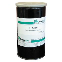 IT-4316 High Temerature Grease