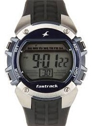 Fastrack Digital Watches