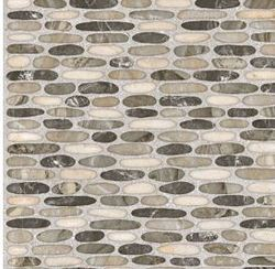 Gray Ceramic Floor Tiles