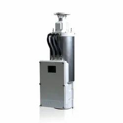Transformer Dehydrating Breather