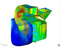 FEA and FEM Simulation Services