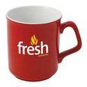 Promotional Corporate Mug