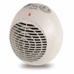 Tipsy Fan Heater