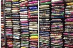 Ladies Ready Made Garments