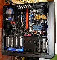 Assemble Computer
