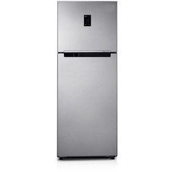 Samsung Double Door Refrigerator