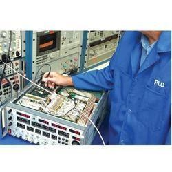 vfd  Panel Repairing Services