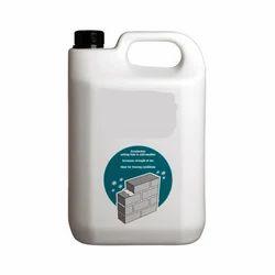 Chloride Based Hardner