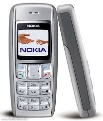 nokia 1600 keypad mobile at rs 799 piece nokia mobile phones id