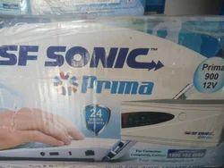 SF Sonic Prima UPS Battery