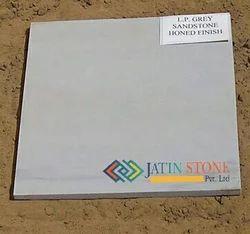 L.P Grey Sand Stone Pavers