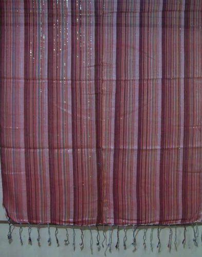 Handloom Shawls - Designer Handloom Shawls Exporter from Mumbai