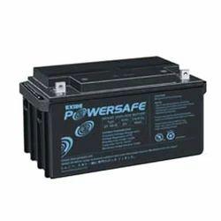 SMF Battery